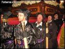 Procesion Dia del Nazareno. Totana 12/03/2006 - REPORTAJE II