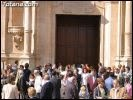 Domingo de Ramos - Semana Santa Totana 2006 (09/04/2006) - Reportaje II